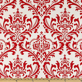 https://www.etsy.com/listing/117199047/traditions-red-and-white-christmas?ref=shop_home_active