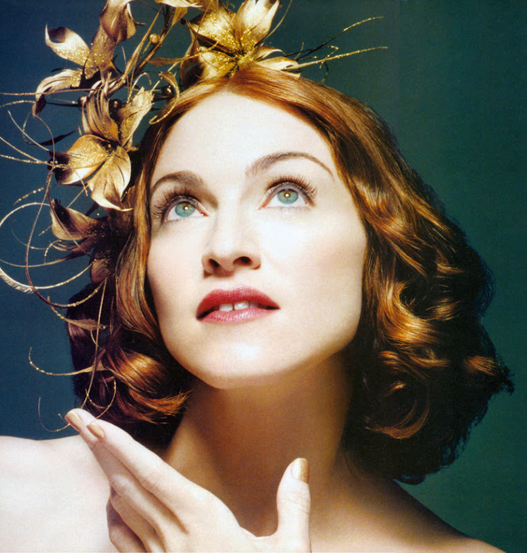 Max+Factor+Gold+Beautiful+Skin+Makeup+Australia++Ad+3122+X+3275++7+MB+preview+800.jpg