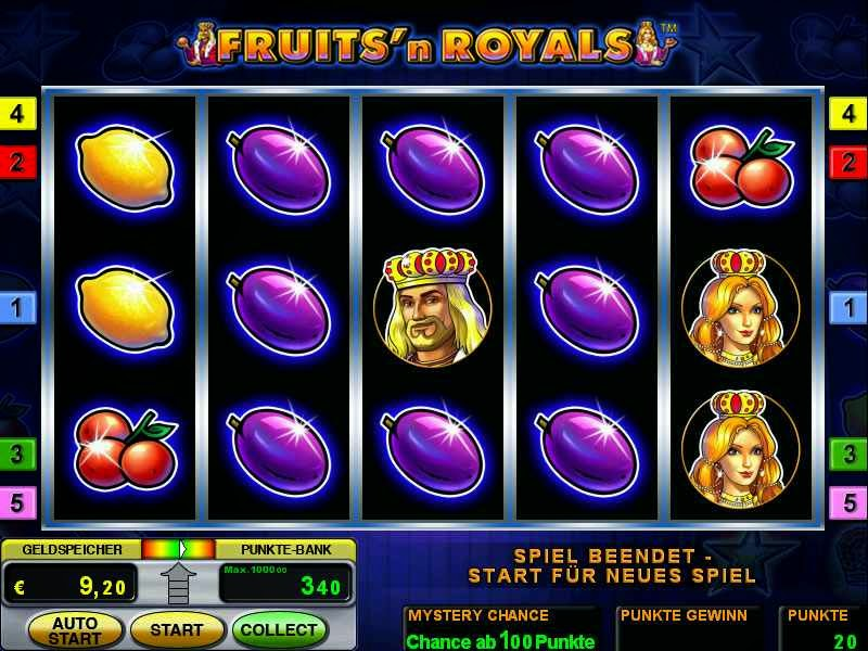 gratis online casino sizzling hot free game
