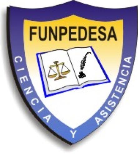 FUNDACION DE PERIODISMO Y DERECHO DE SANTIAGO (FUNPEDESA).