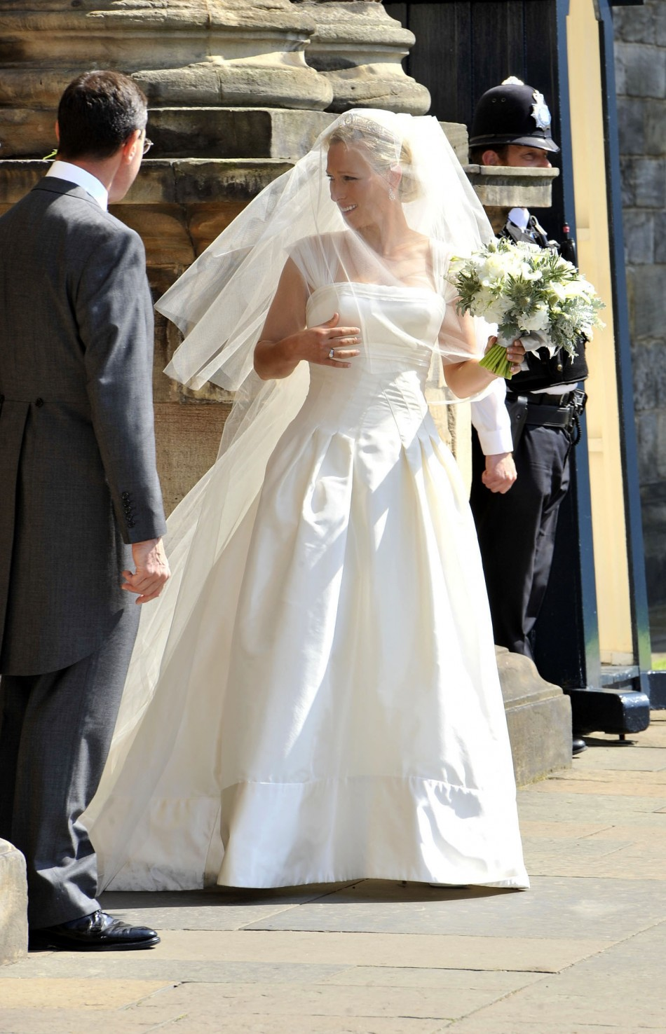 Wedding dresses zara list of wedding dresses wedding dresses zara 102 ombrellifo Image collections