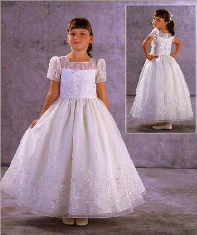 Wedding dress bridal lingerie under the wedding dress for Bra under wedding dress