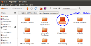 gbplugin-remover-tool