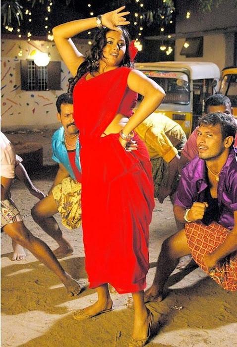 namitha spicy photo gallery