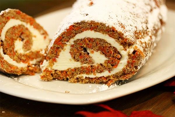Cake-Roll