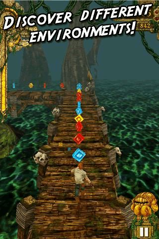 temple run android game free download to pc