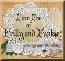 Frilly & Funkie