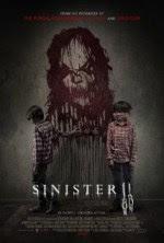 Sinister 2 (2015) 720p WEB-DL Vidio21