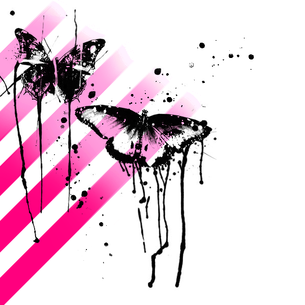 butterflies wallpapers. utterflies wallpapers.