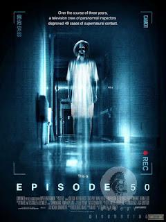 Watch Movie Episode 50 Streaming (2012)
