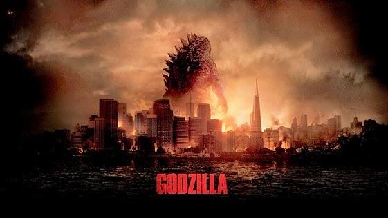 Godzilla Strike Zone APK