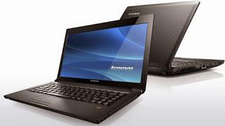 Spesifikasi dan Harga Laptop Lenovo IdeaPad G470-7577