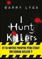 http://lesreinesdelanuit.blogspot.fr/2014/10/i-hunt-killers-de-barry-lyga.html