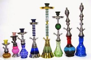 Penjualan, penggunaan shisha haram: Jawatankuasa Fatwa Perlis