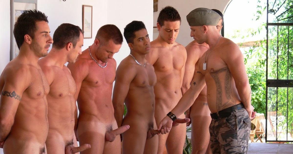 фото гомосексуалист