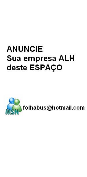 publicidade2