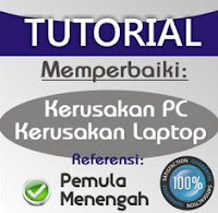 download ebook service laptop