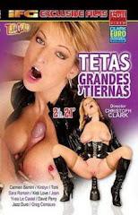 Tetas grandes y tiernas xxx (2008)