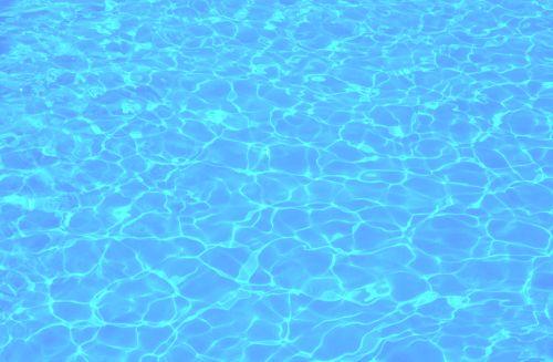 air-kolam-renang-ilustrasi