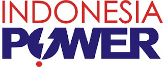 Lowongan Kerja PT Indonesia Power Juli 2013