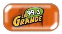 La Grande 99.3