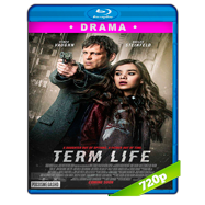 Term Life (2016) BRRip 720p Audio Dual Latino-Ingles