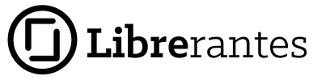 Distribución Lemotbulle - Librerantes