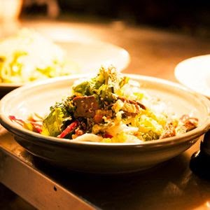 http://www.agfg.com.au/guide/vic/melbourne/listings/restaurants-dining/
