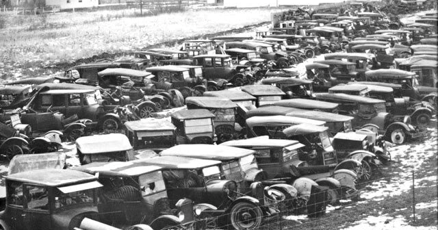 Used Cars Near York Pa