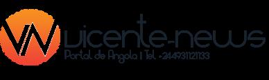 Vicente News - Portal de Músicas