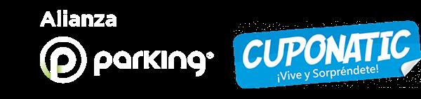 Parking - Cuponatic