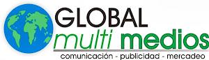 Global Multimedios