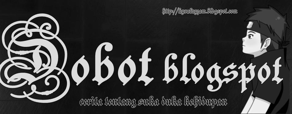 DobotBlog