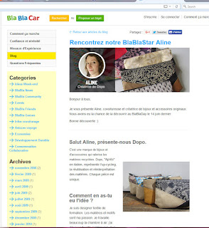 https://www.blablacar.fr/blog/blablastar-aline-dopo