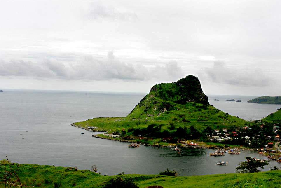 Bataan Philippines  city photos : Scenic Philippines: Sisiman Mariveles Bataan