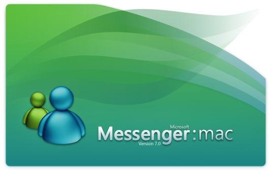 download microsoft communicator