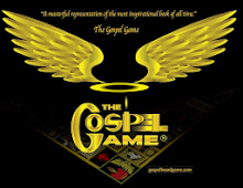 The New Gospel Game
