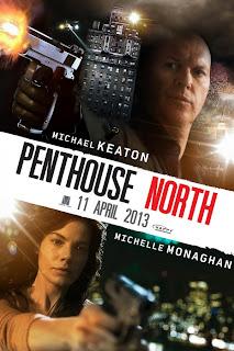 Watch Penthouse North (2013) movie free online