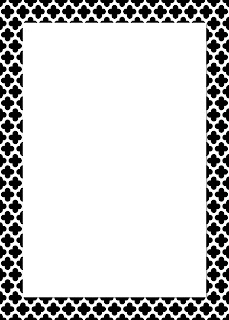 More Free Christmas Card Templates at my3monsters.com