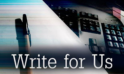 Guest Writing in Intelligent Computing