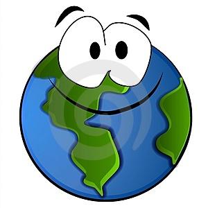 external image desenhos-animados-de-sorriso-da-terra-do-planeta-thumb2794720.jpg