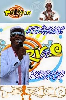 Reliquia Psirico 2002 estudio As Melhores Musicas , Sertanejo, Funk, Pancadão, Dance, Pagode, Forro, Aviões do Forro, Wesley Safadão & Banda Garota safada, Forro Pegado, Forro do Muido, Cavaleiros do Forro, Forro Sacode, Forro dos PlaAs Melhores , Sertanejo, Funk, Pancadão, Dance, Pagode, Forro, Aviões do Forro, Wesley Safadão & Banda Garota safada, Forro Pegado, Forro do Muido, Cavaleiros do Forro, Forro Sacode, Forro dos Plays, Forro 100%, Gabriel Diniz, Dilson Fox, Jorge e Mateus, Mano Walter, Dorgival Dantas, Galã, Dorgival Dantas, Vitor e Leo, Pablo, Filhos