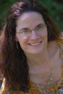 Rachel Edington