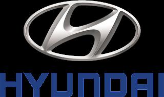 Hyundai Adisucipto