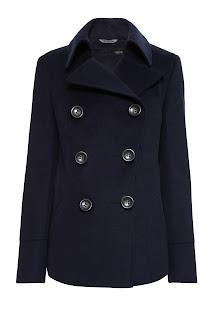 Mellow Mummy: Where Can I Buy... Winter Maternity Coats ...