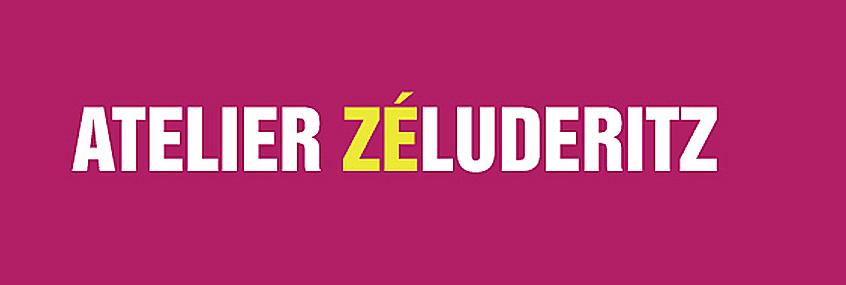 Atelier Zé Luderitz