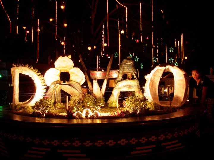 B W 39 S Adventures Travel The Philippines With Bembem And Weng 10 Things To Visit And Do In