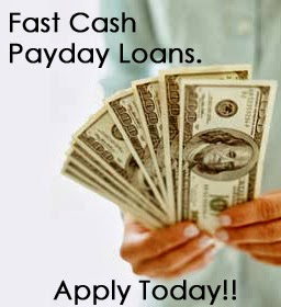 Get an Instant Payday Loan When You Need It