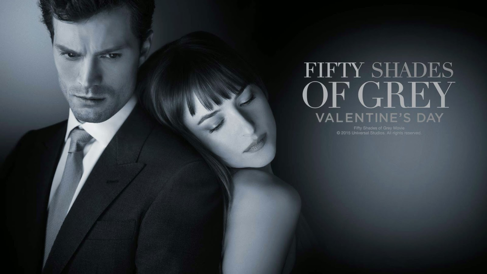 Download film Film Fifty Shades of the Grey (2015) subtitle Indonesia