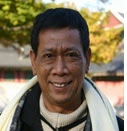 Prof Dr Maman Mahayana
